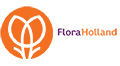 Referentie - Flora Holland